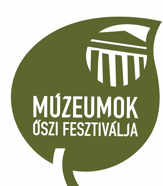 Tavaly is volt, várhatóan idén is lesz Múzeumok Őszi Fesztiválja!
