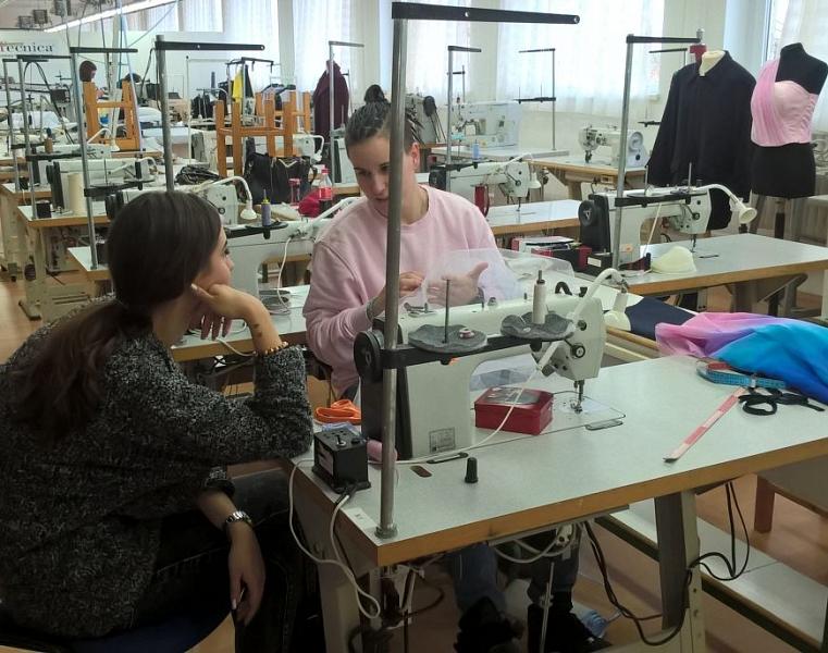 Savaria Megyei Hatókörű Városi Múzeum: A divat elhalványul, a stílus örök – a szakképzéstől a kreatív iparágakig múzeumi katalizálással