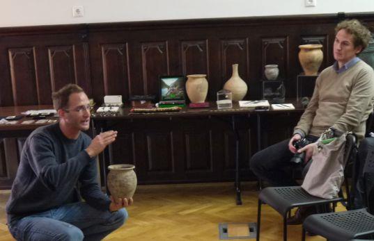 Rippl-Rónai Múzeum: Tárgyak, sorsok, emberek