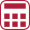 Frontszemélyzeti képzés - a kulturális intézmények látogatóbarát szolgáltatásainak fejlesztéséhez (FSZK30T)