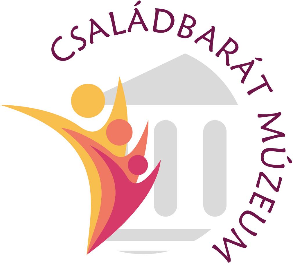 Felhívás a Családbarát Múzeum cím elnyerésére (2020)